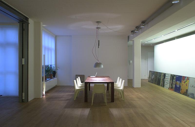 ck loft m nchen architekturfotografie m nchen deutschland weltweit. Black Bedroom Furniture Sets. Home Design Ideas