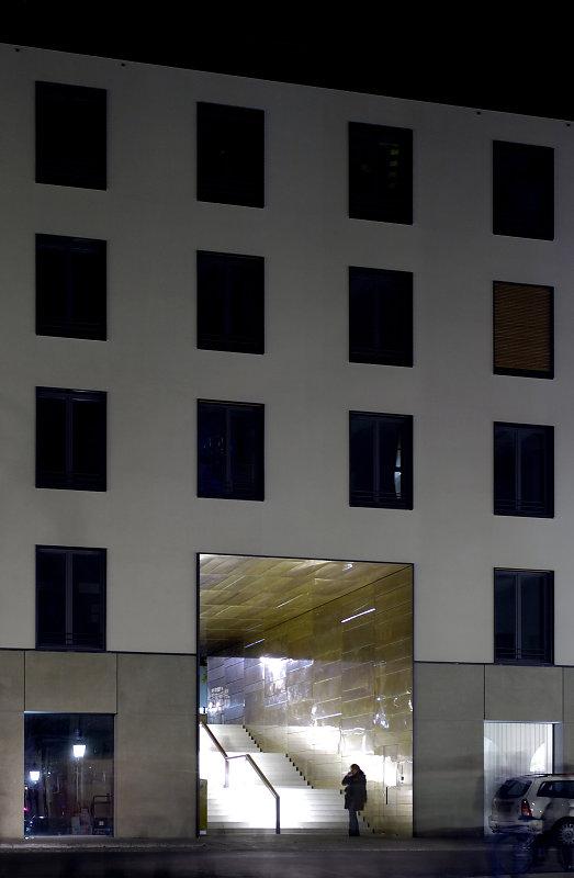 Architekturfotografie München alter hof münchen architekturfotografie münchen deutschland