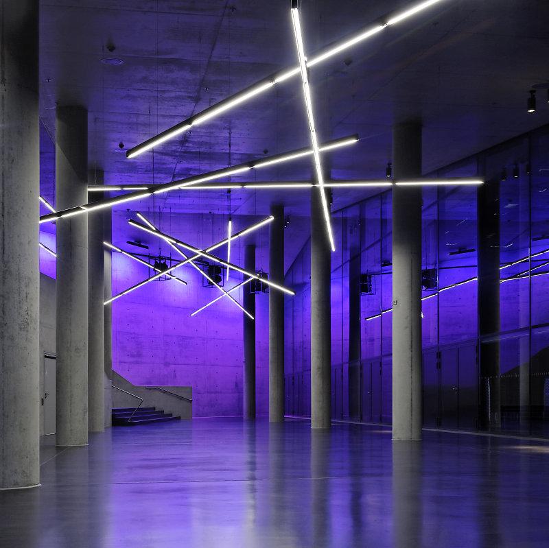 Architekturfotografie München architekturfotografie münchen deutschland weltweit