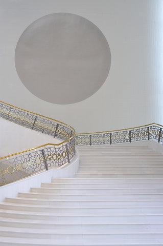 innenarchitektur - architekturfotografie münchen, deutschland, Innenarchitektur ideen