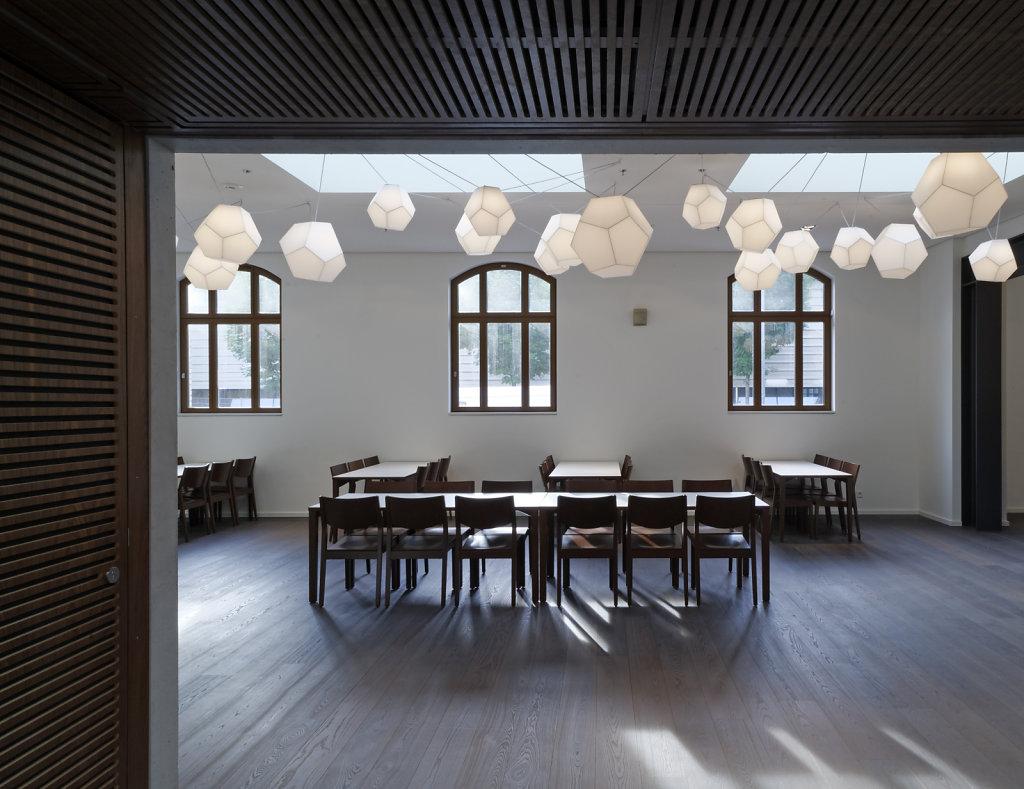 projekte architekturfotografie m nchen deutschland. Black Bedroom Furniture Sets. Home Design Ideas