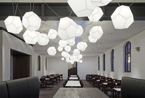 innenarchitektur / interior design - architekturfotografie münchen, Innenarchitektur ideen